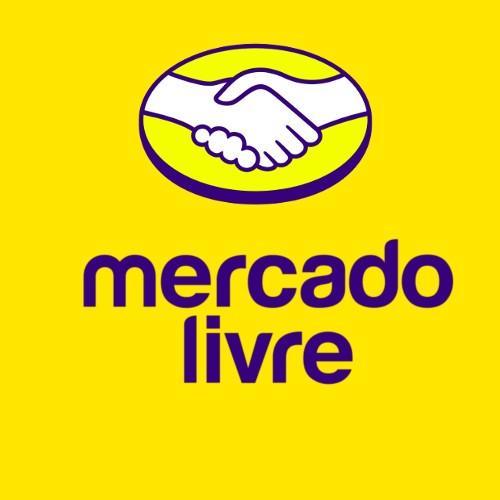 Imagem do grupo Mercado Livre Seabra-Ba