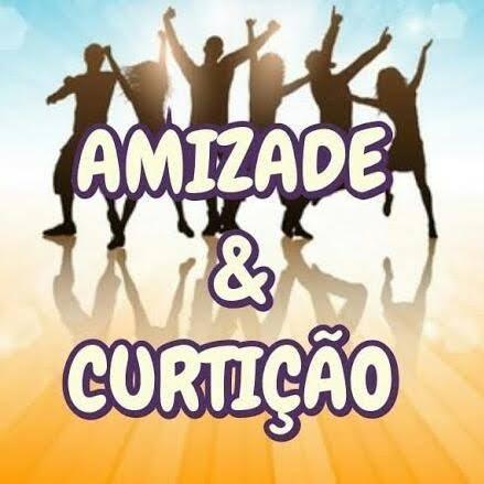 Imagem do grupo Manaus!