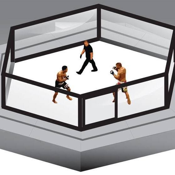 Imagem do grupo Duelos sticker
