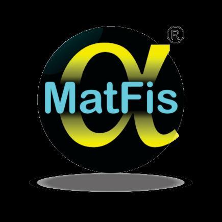Imagem do grupo MatFis