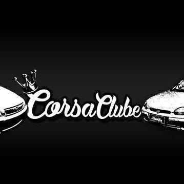 Imagem do grupo CORSA CLUB BRASIL ❤