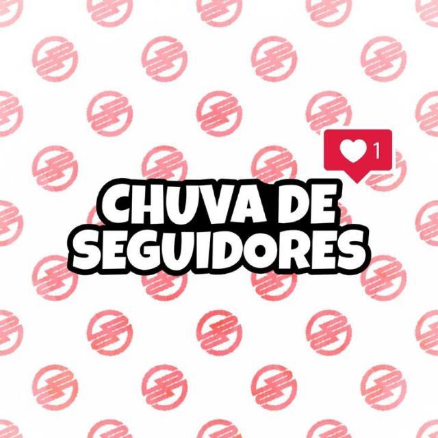 Imagem do grupo MUTIRÃO INSTA🔥