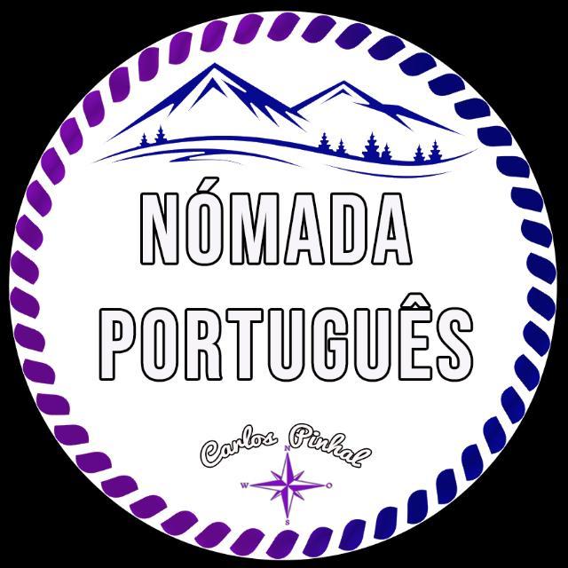 Imagem do grupo EMPIRE ZOEIRAS PROGRESS