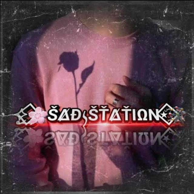 Imagem do grupo SadStation