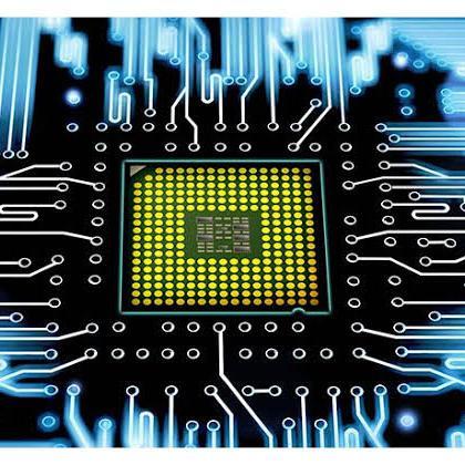 Imagem do grupo Preço dos Hardware