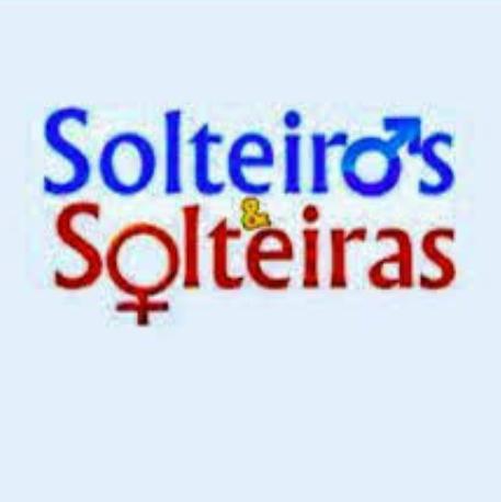 Imagem do grupo SOLTEIROS 💙 E SOLTEIRAS ♥️