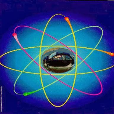 Imagem do grupo Fisica Dinâmica