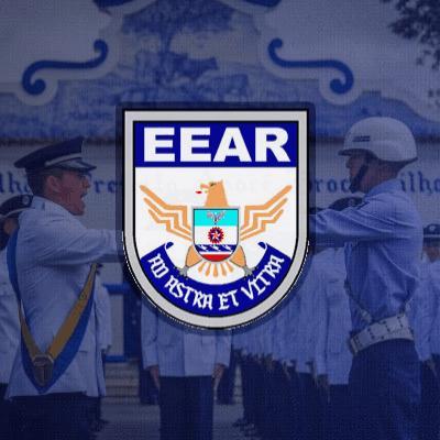 Imagem do grupo Pré EEAR New