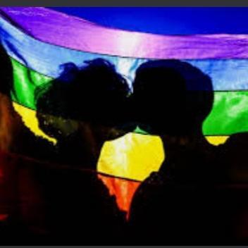 Imagem do grupo Gays Goiás🏳️🌈
