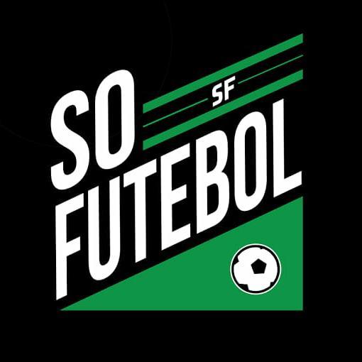 Imagem do grupo Só Futebol