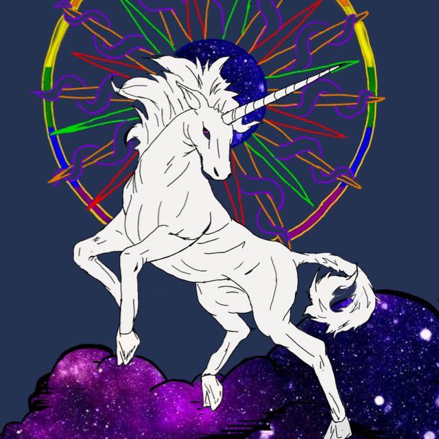 Imagem do grupo LGBT ARIQUEMES RONDÔNIA 🏳️🌈