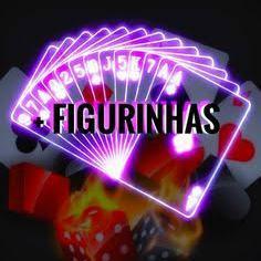 Imagem do grupo ♡☆FIGURINHAS ♡☆