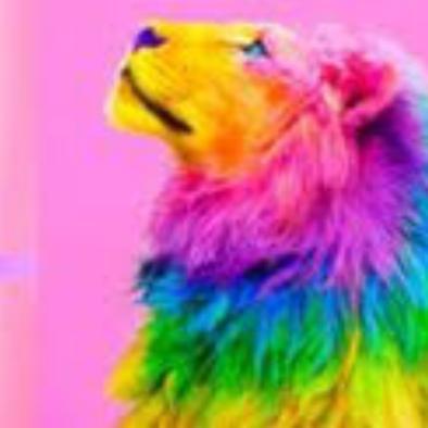 Imagem do grupo Amizades coloridas gay