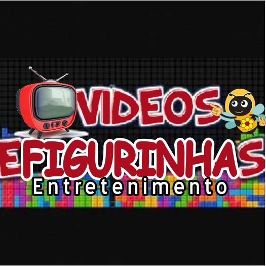 Imagem do grupo Vídeos & figurinhas