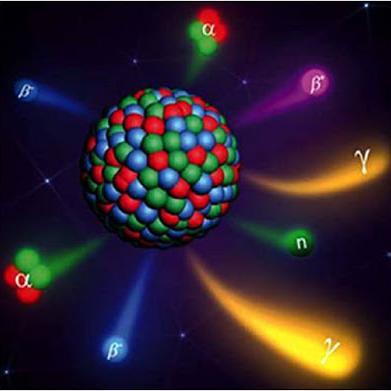 Imagem do grupo Física BÁSICA