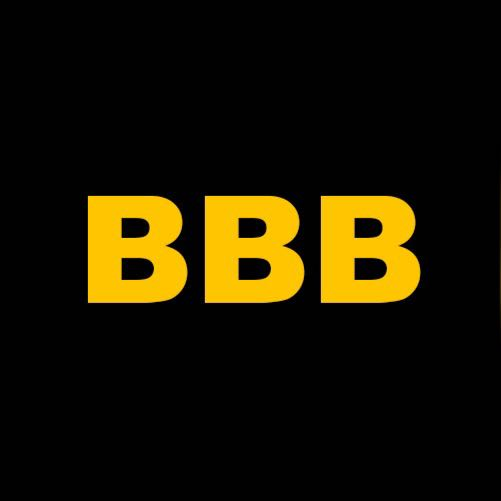 Imagem do grupo BBB 21
