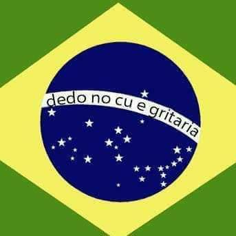 Imagem do grupo Goiânia mil grau
