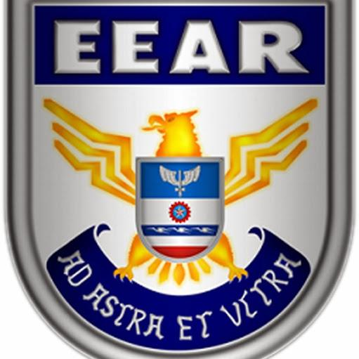 Imagem do grupo Pre EEAR