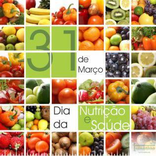 Imagem do grupo Nutrição e saúde 💪🏻
