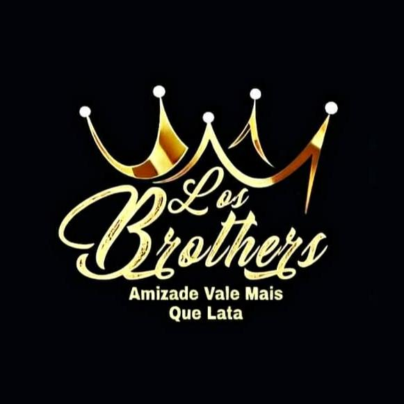 Imagem do grupo 😎😎 Los Brothers. ✌🏼🙅🏻♂️