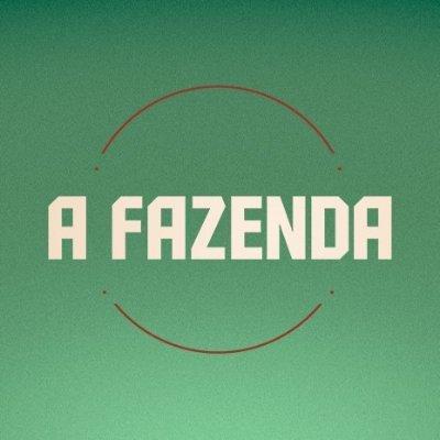Imagem do grupo A FAZENDA 13🔥🤠🦚
