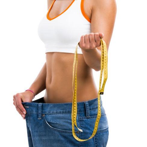 Imagem do grupo Grupo para perde peso